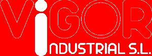 Vigor Industrial